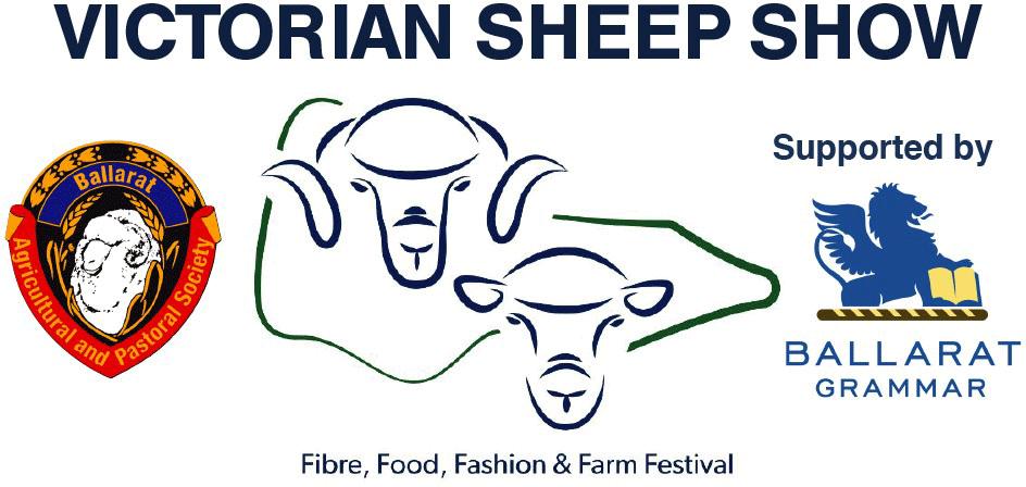Sheep-Show-Logo-Website-Version