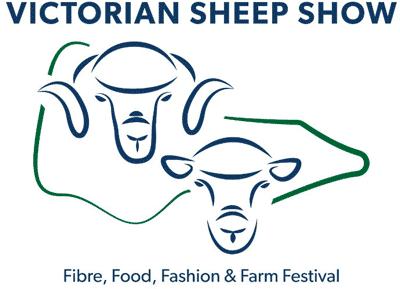 Sheep-Show-Logo