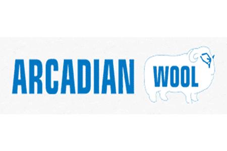 logo-arcadian-wool
