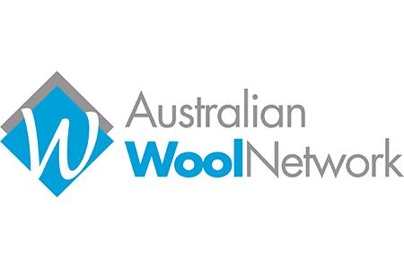 logo-awn