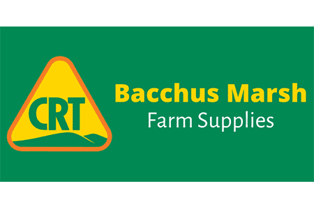 logo-bacchus-marsh-farm-supplies