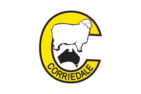 logo-corriedale