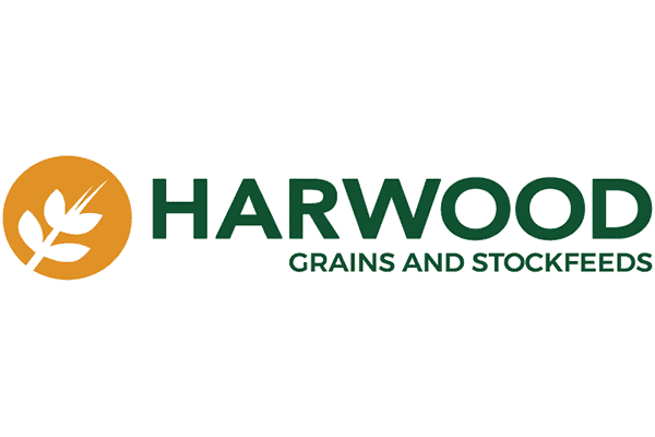 logo-harwood