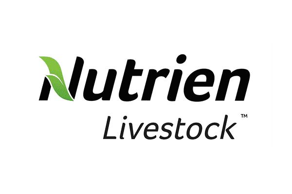 logo-nutrien