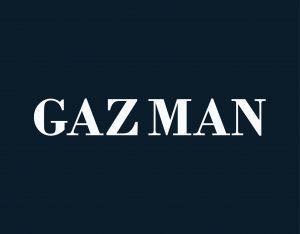 GAZMANLogo640x500px