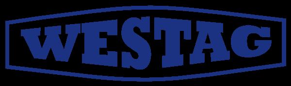 Westag-logo-new-flat-blue-600px